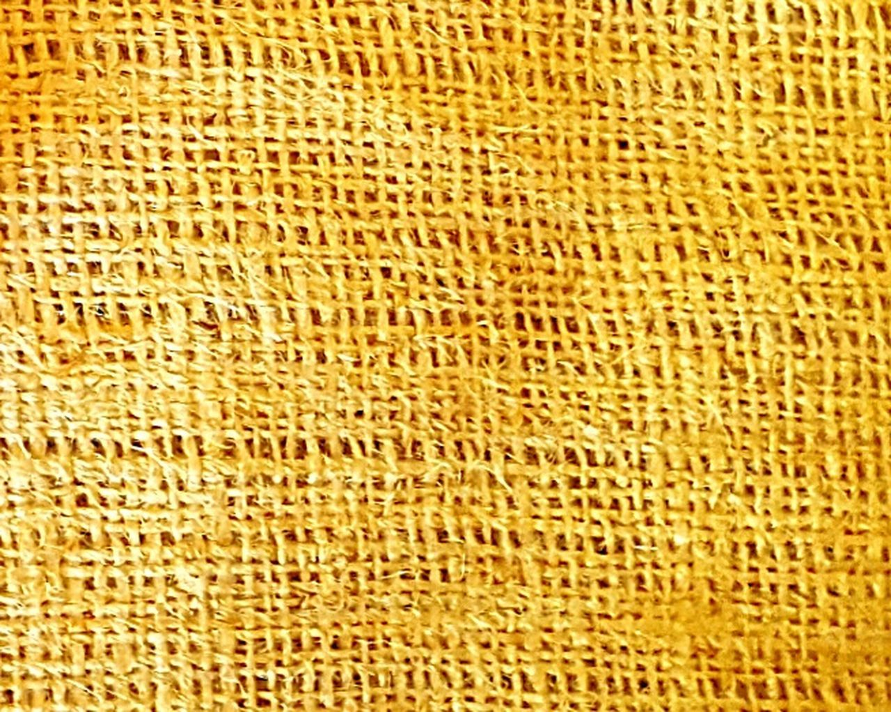 backgrounds, textured, full frame, yellow, pattern, material, textured effect, abstract, textile, close-up, no people, fiber, day