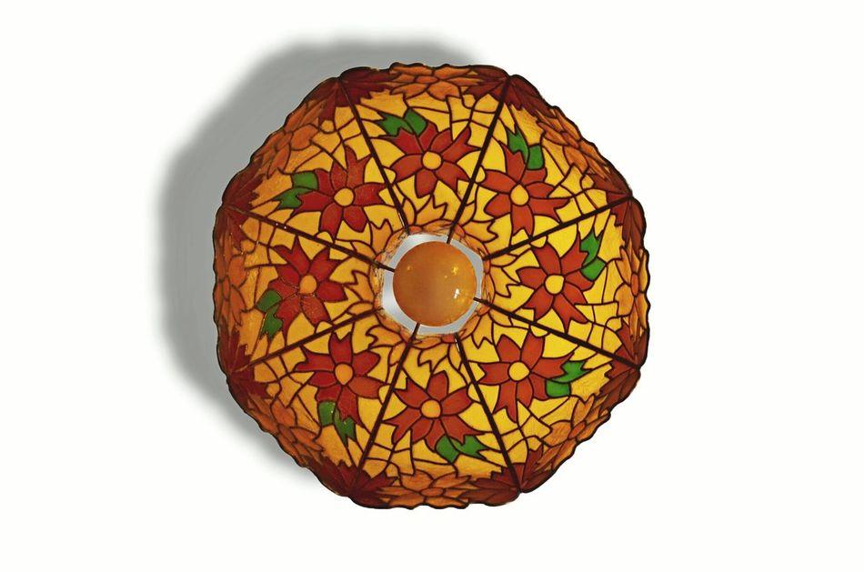 Concentric Center Colours Light Warm Lamps Lamp Lamplight Lamplights Orange Orange Color Colours Of Autumn Symmetry Symmetrical Circular Centerpoint