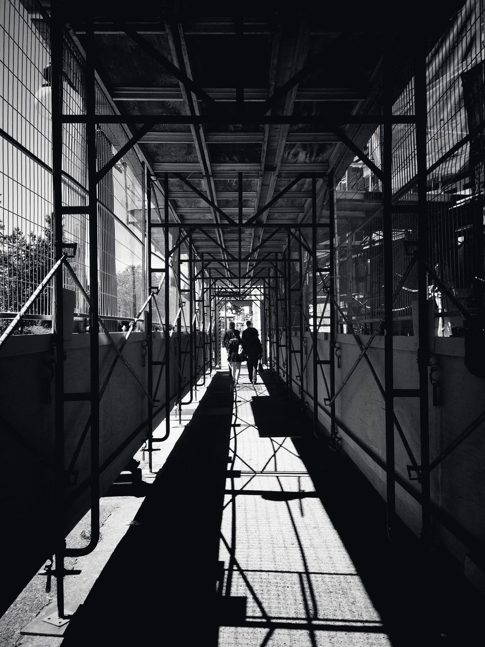 Architecture_bw Blackandwhite Creative Light And Shadow Streetphotography The Architect - 2015 EyeEm Awards The Street Photographer - 2015 EyeEm Awards Urban Geometry Cityscapes Urban Lifestyle