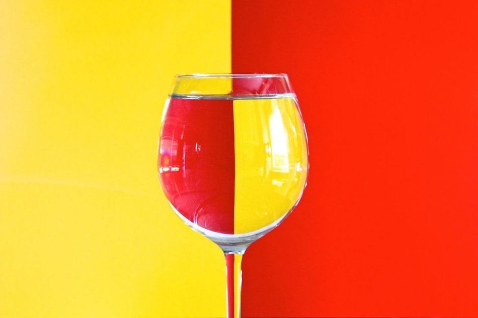 Beautiful stock photos of science, Change, Colored Background, Drink, Horizontal
