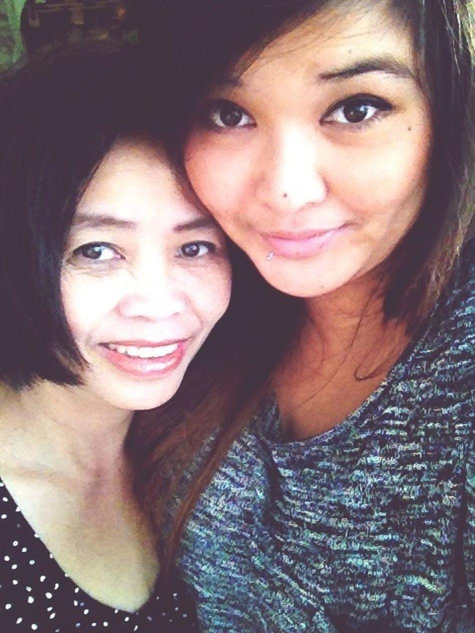 Mum Love Thai Asian C: