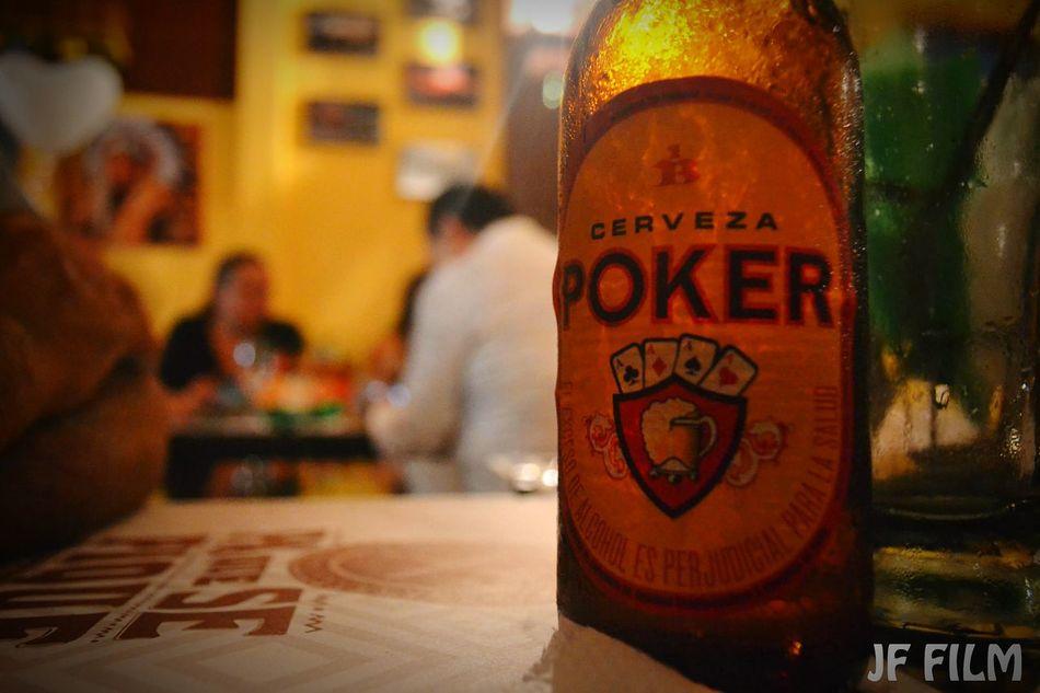 Nikonphotography Bebida Bebidas Alcoholicas Acompañamiento Family Phtography Nikon Celebration Vida Relaxing Delicious Frescura Poker