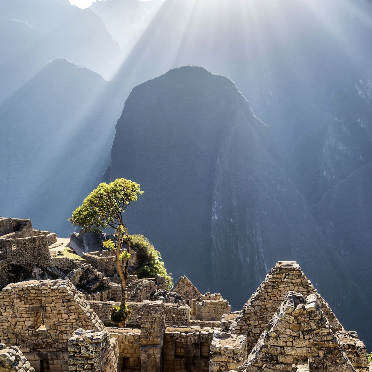 Beautiful stock photos of peace, Ancient, Ancient Civilization, Day, Famous Place