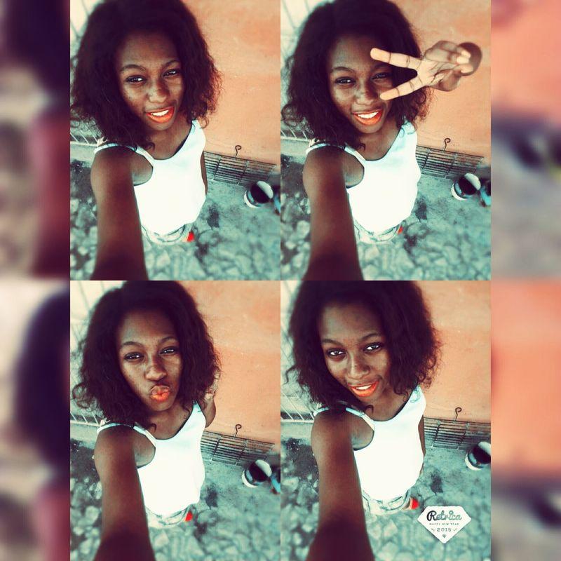 Crazygirl American Dream Africangirl  BRK Thatss Mee ❤ Beyhiveforlife Beautiful Girl Fashion&love&beauty Hello World