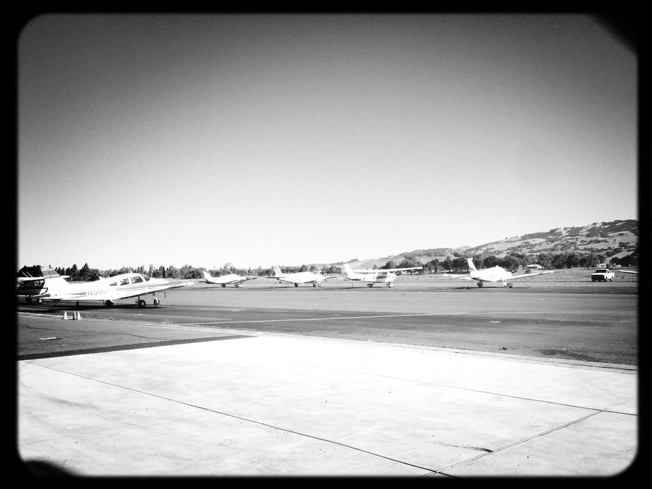 Plane Scenery Taking Photos Enjoying Life
