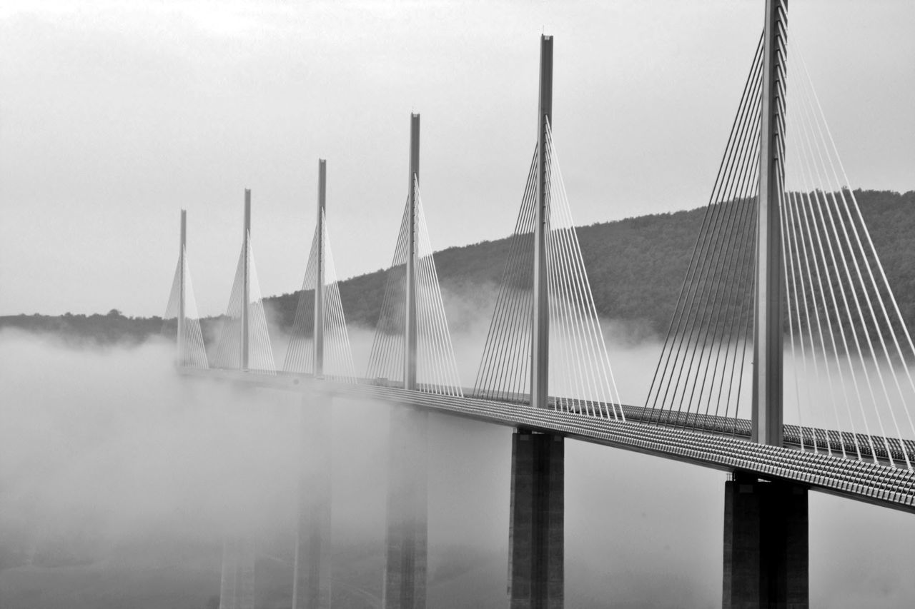 Beautiful stock photos of bridge, Architectural Feature, Architecture, Bridge, Built Structure