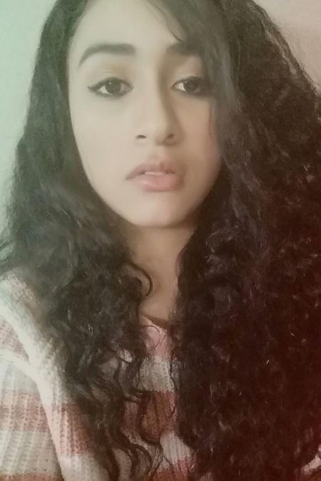 Lalalalla Bored,  Beautiful Happy Makeup Brand New Likeforlike