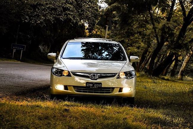 Islamabad Car Islamabadcars Hondareborn Canon Instagood Instagram Instadaily Insta Vscocam Dawndotcom Dawn Shutterpak Hedlights IGDaily Igerspeshawar Picture Pictureoftheday