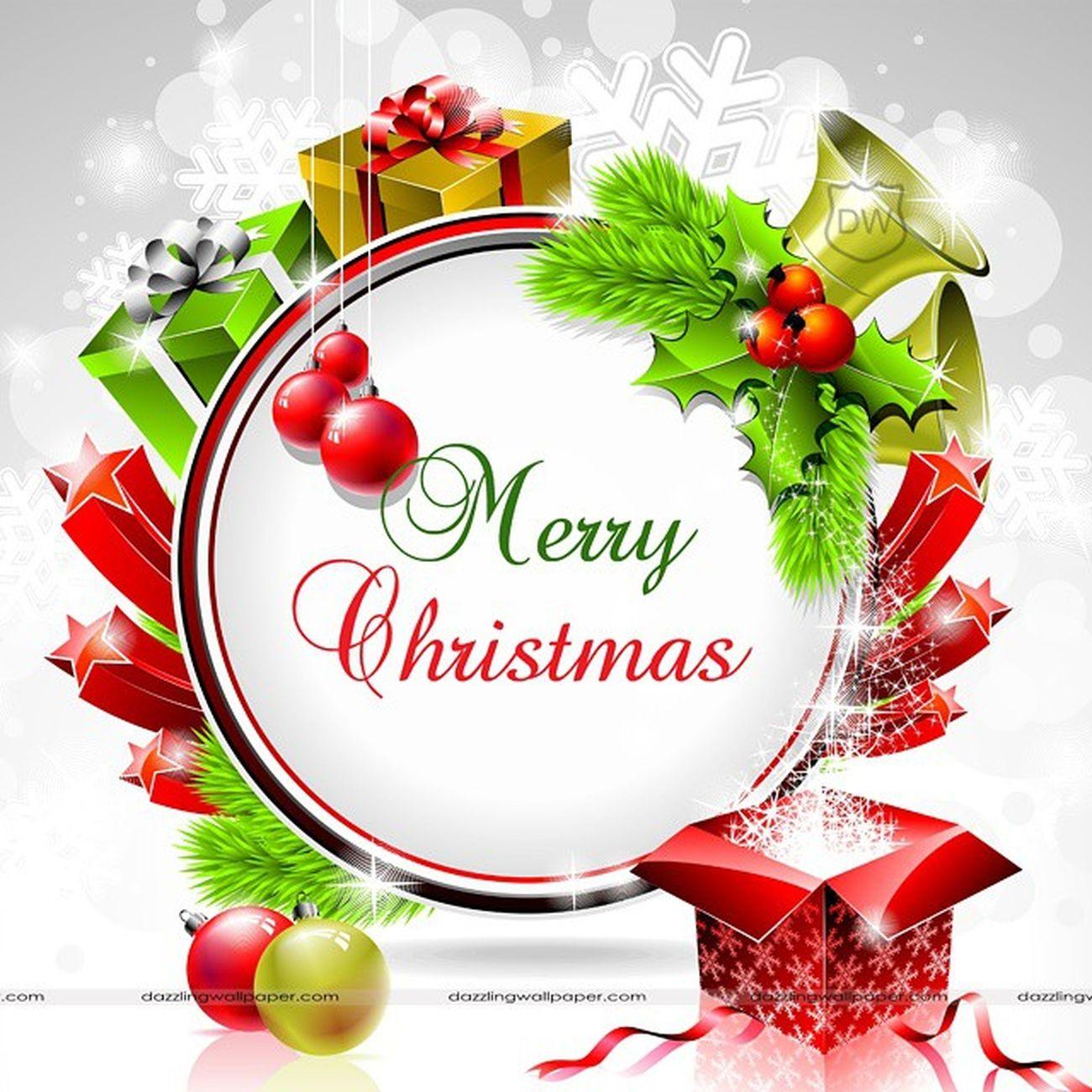 Santa MerryChristmas 25thDecember Instalikes tagsforlikes