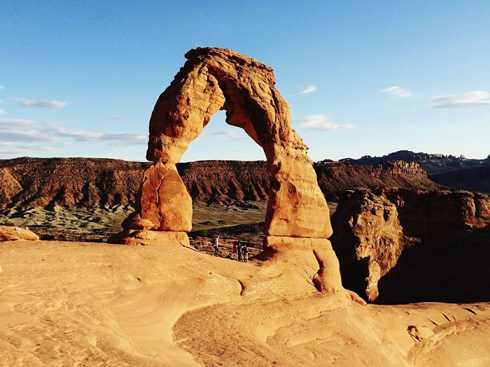 Delicate Arch Check This Out Taking Photos Enjoying Life Arches National Park, Utah Nature Nature Photography
