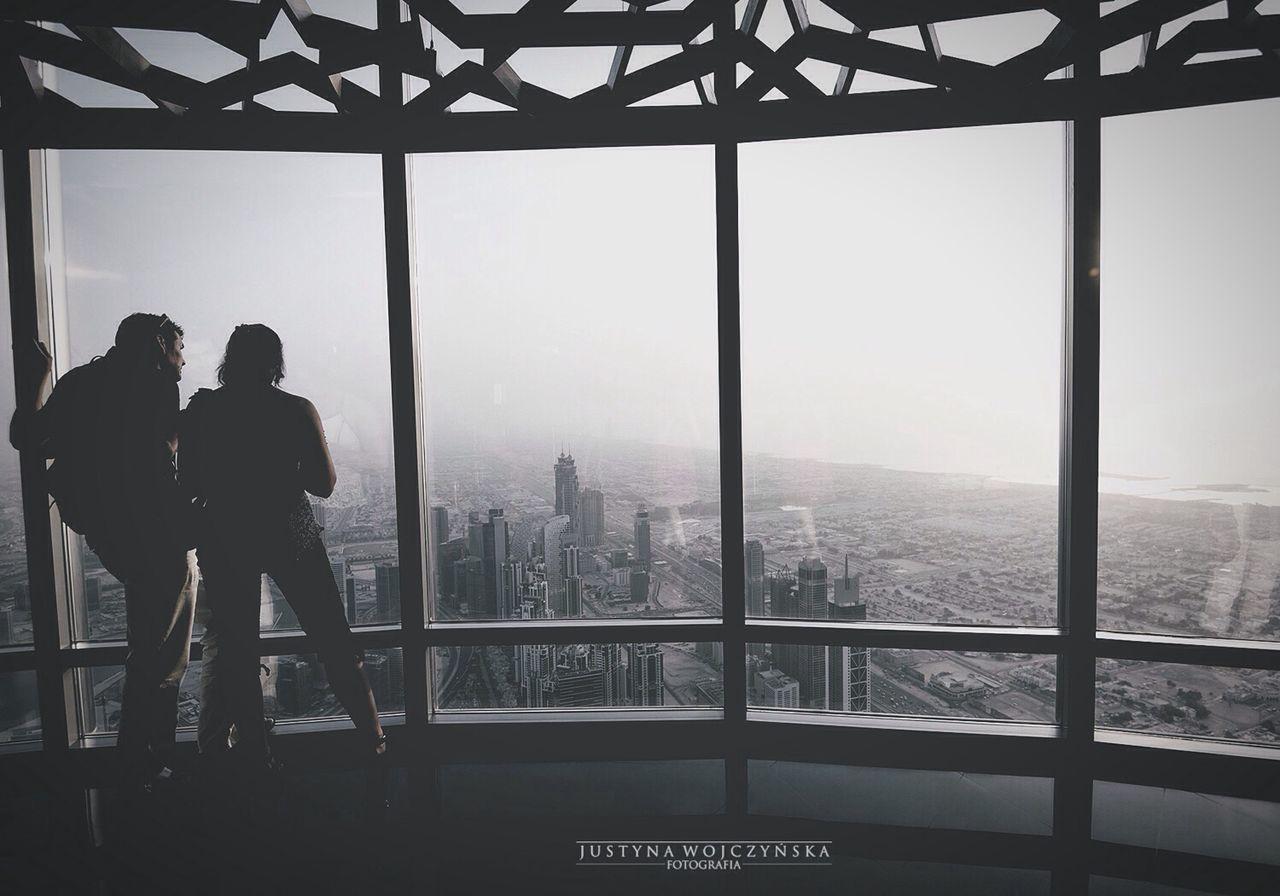 Dubai DubaiMall Dubai❤ Dubaicity UAE , Dubai View Enjoying The View Perfectview Burjkhalifa Burj Khalifa Bulding Buldings Eyem Best Shots The Week On Eyem Landscape Landscape_photography Cityscapes The Architect - 2016 EyeEm Awards
