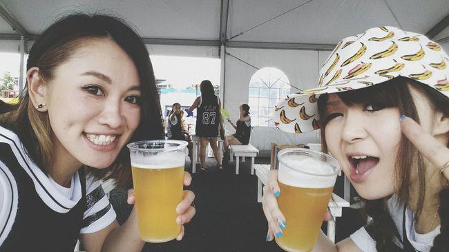 a-nation2014 A-nation Beer Bigbang