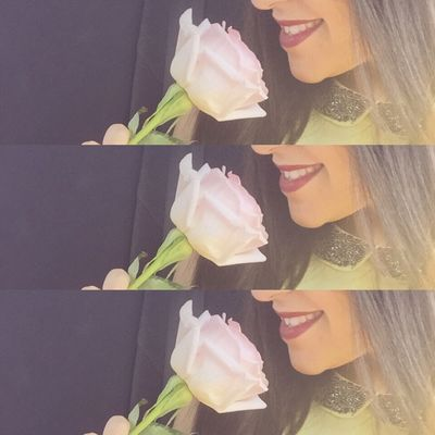 🌹😍 Me Happiness Likelike Likeforlike Tagsforlike Sorrisone Sorriso Buongiornoatutti
