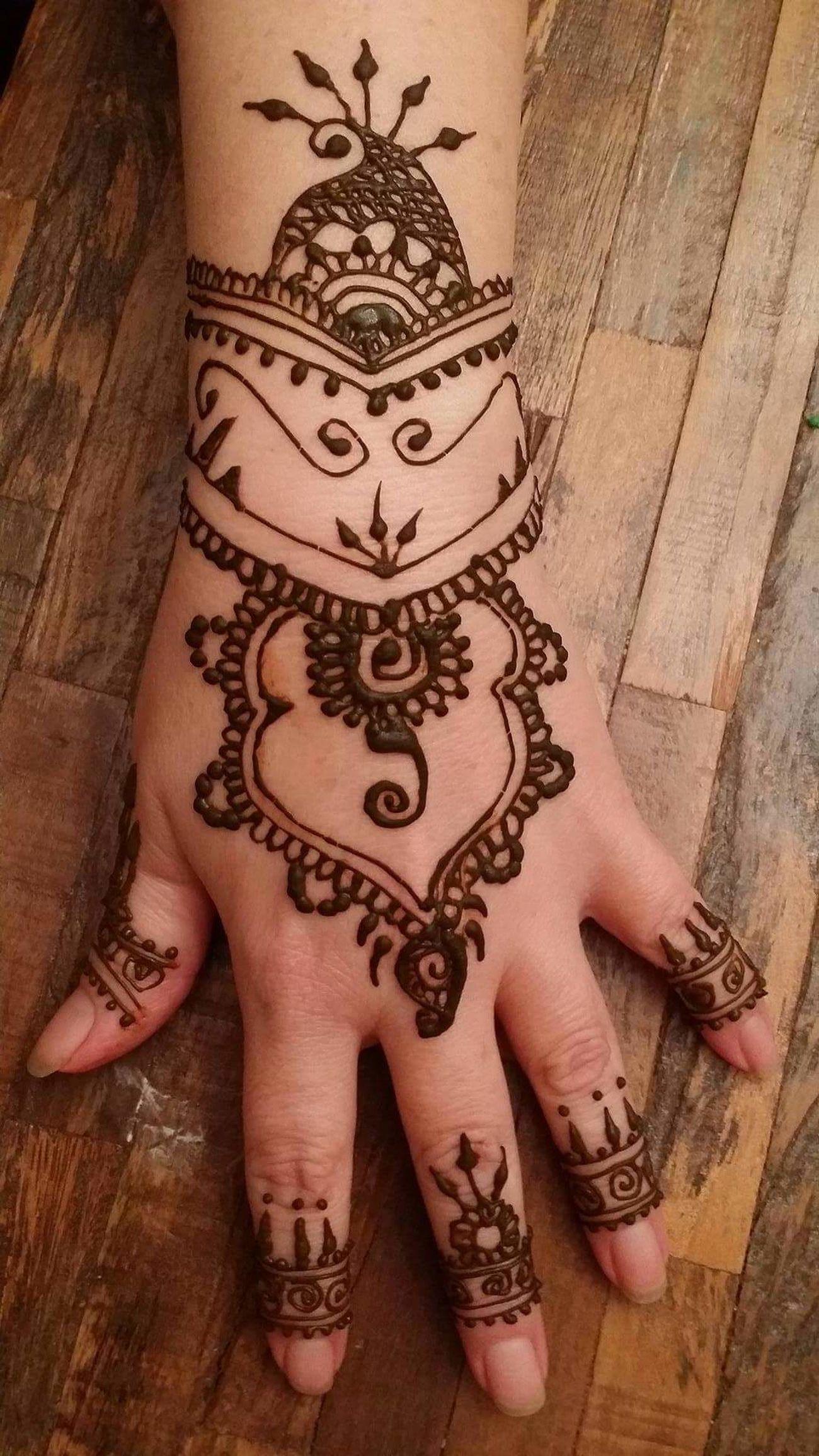 Art And Craft Tattoo Design Culture Creativity Mehndi MehndiDesign MehndiTattoos Punjabistyle Henna Tattoo Human Skin Punjabiculture Human Finger Art And Craft My Work