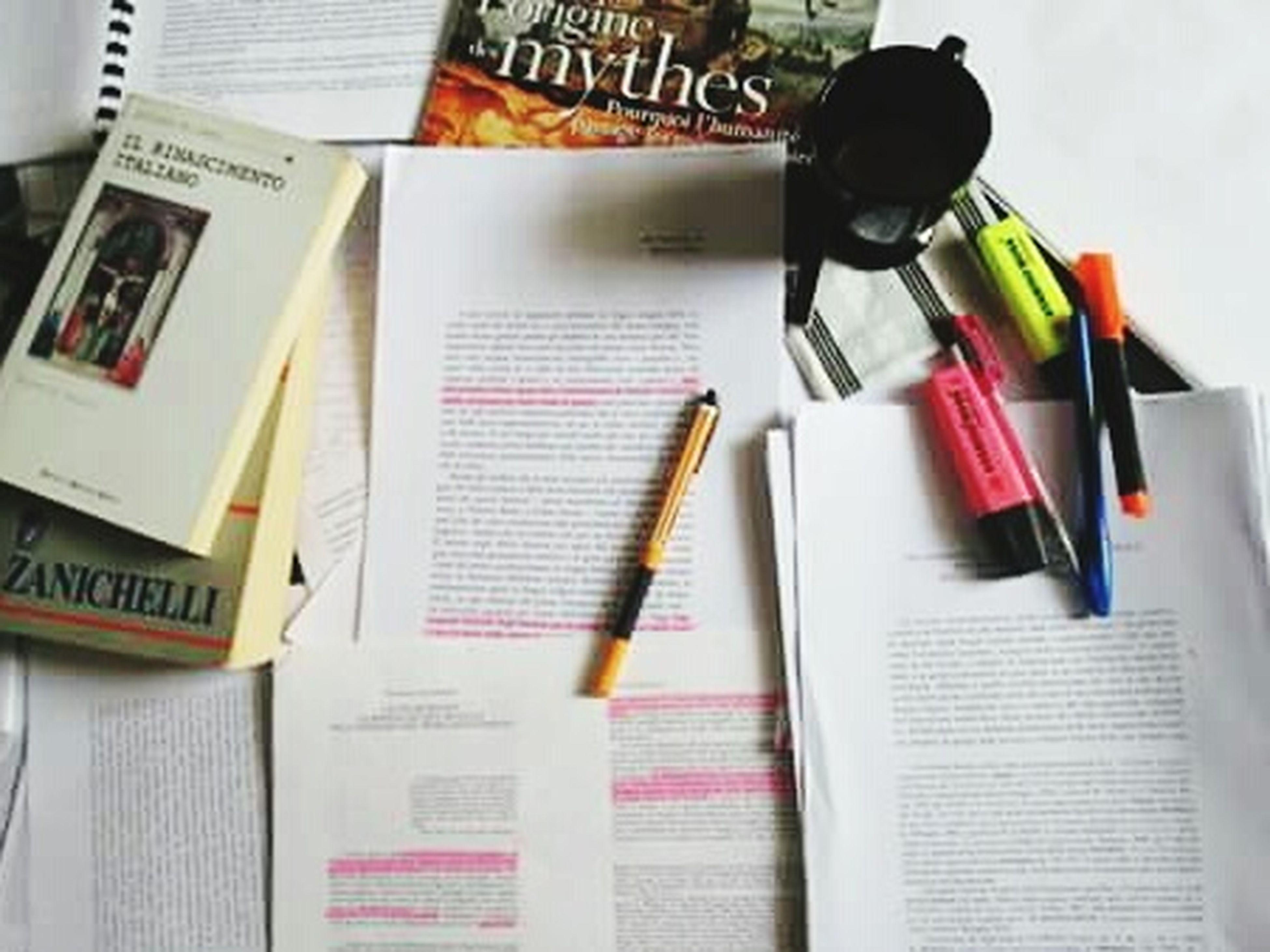 Phd Studies Coffee ☕ letteratura italiana Rinascimento Mitology Melodramma nuit blanche en perspective ... 💞 La Thèse Nuit Gravement à La Santé