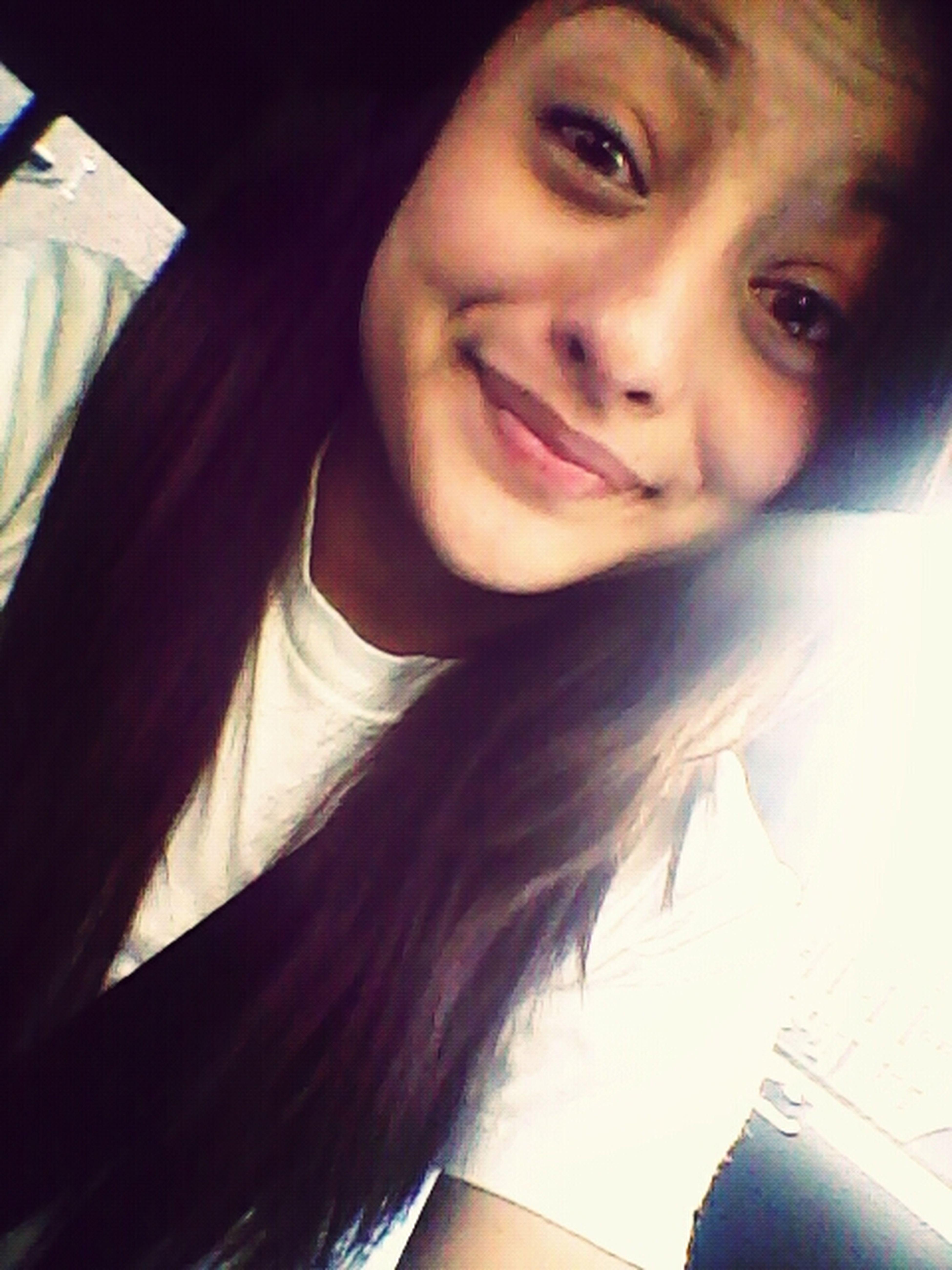 Earlier. ;)