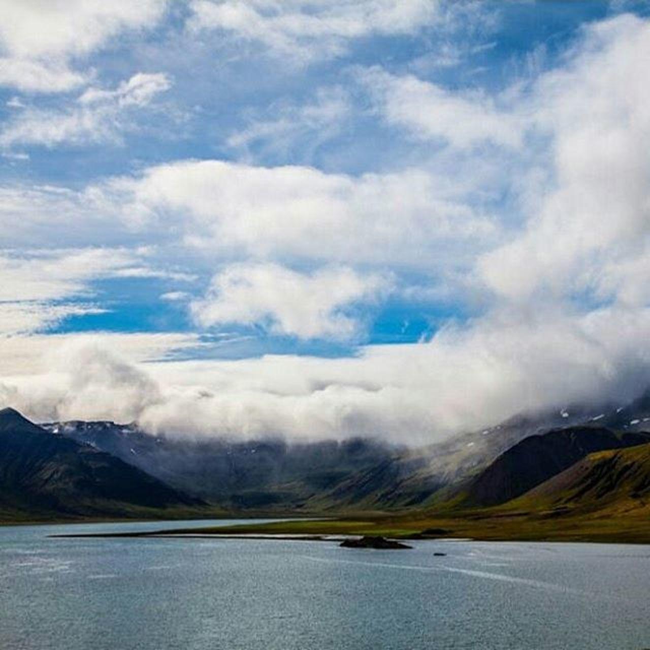 Iceland reloaded on Snæfellsnesvegur Icelandsecret Instatravel Travel