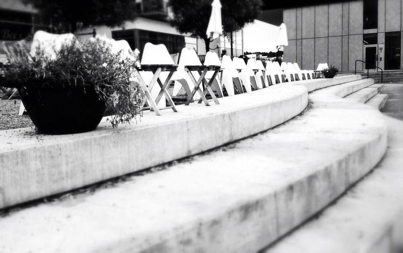 Bw_collection EyeEm Best Shots - Black + White Walking Around MADE IN SWEDEN