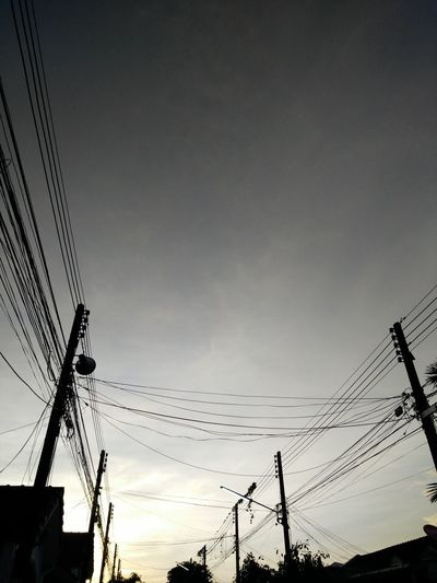 A new Dawn First Eyeem Photo