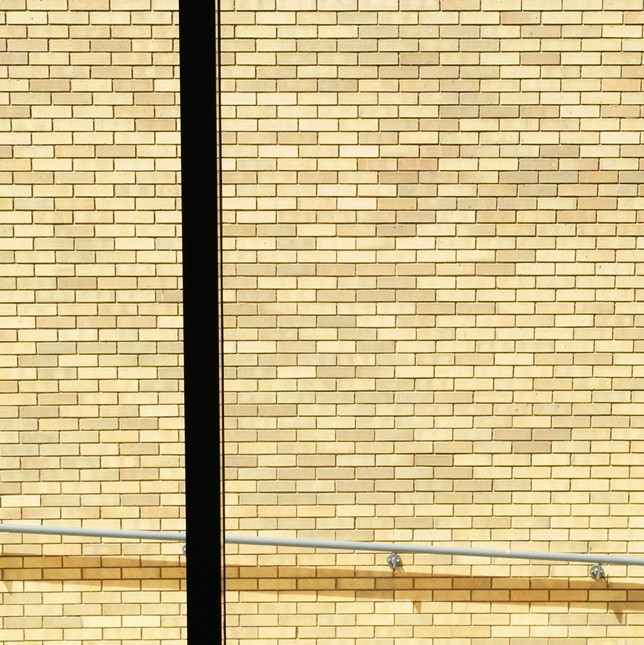 Brick Wall Bricks Wall Wall - Building Feature Kingston Kingston Upon Thames Kingston University EyeEm Gallery EyeEm Best Edits London Eye4photography  Building Exterior