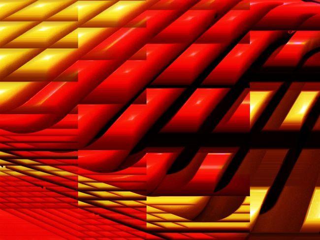 Colors Pantone Colors By GIZMON