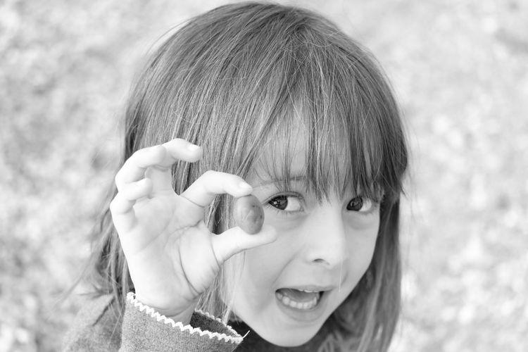 Portrait Kids EyeEm Best Shots - People + Portrait People