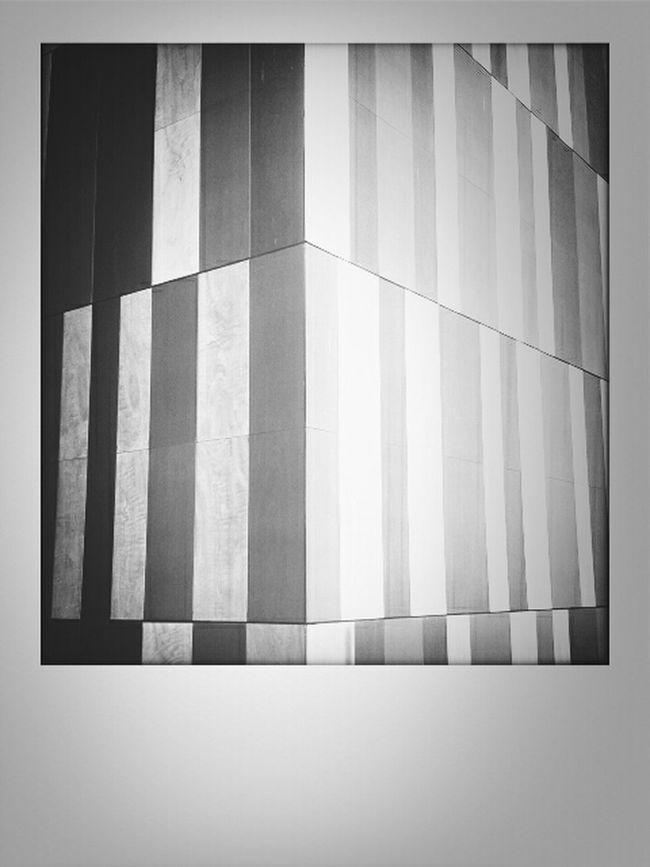 Arquitectura Building Architecture Barcelona