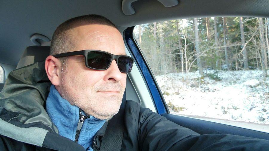 That's Me Traveling Relaxing Feierabend! Weekend! Конец работу! 😁😁😁😁