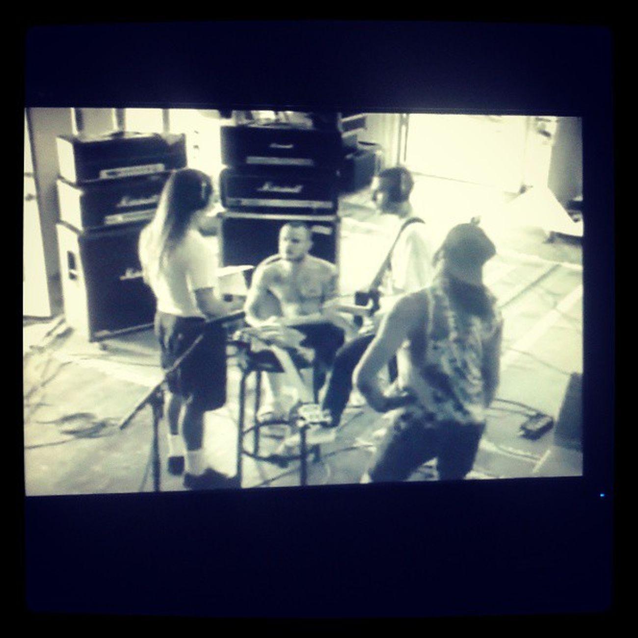 La MEJOR banda del mundo. Los amo, RHCP. Funkymonks Bloodsugarsexmagik