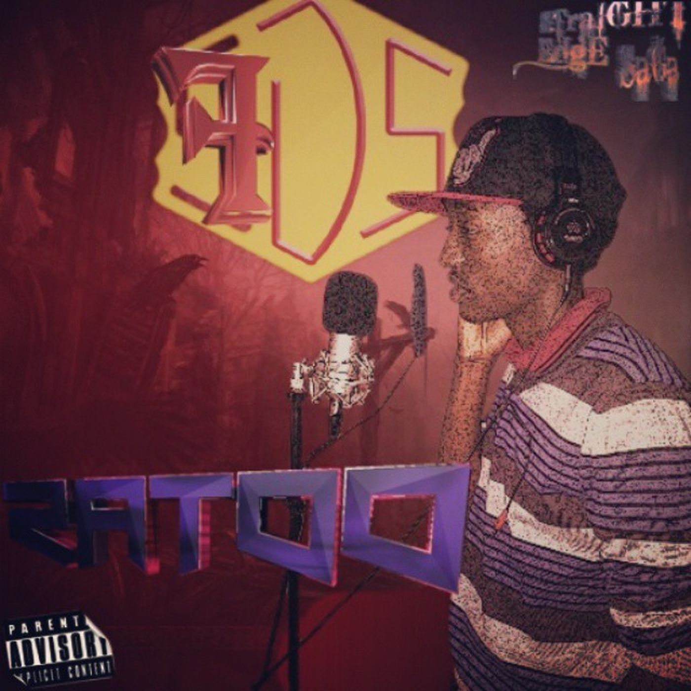 Attention EveryBody attention Please Please download my track Link Below http://www.audiomack.com/song/straight- edgegrim-gang/fdsfinna-do-something-1 SupportTheBoy Dearlybeloved Feedback Is Highly Appreciated Hey Please Download
