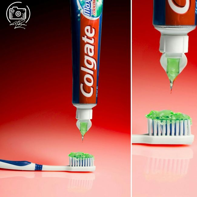 PUBLICIDADE COLGATE Hanging Out Check This Out Taking Photos Relaxing Hi! Hello World