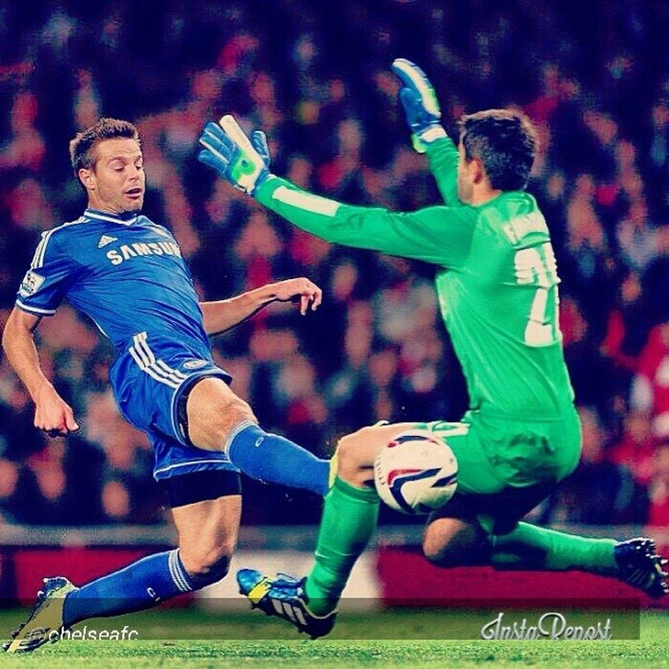 Jom tdo dgn tenang Bestgameever Josemourinho Chelsea