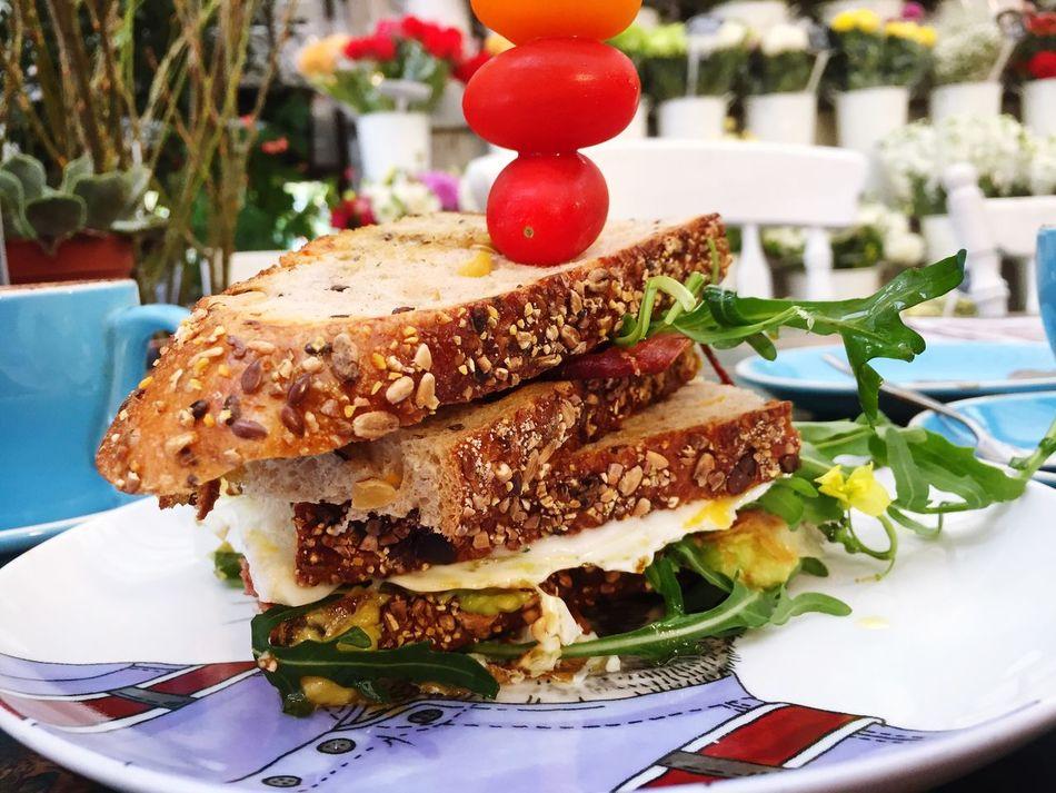 Beautiful stock photos of australien, Australia, Close-Up, Food, Food And Drink