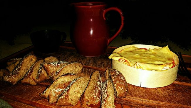 Cheese Cheeslings Cheeselovers Tee Cup Of Tea Baguette Meal Time Meal