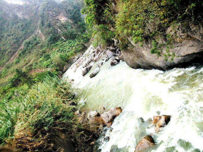 Rio Water Water Drops DeporteExtremo  Deporte Acuatico AguasOscuras