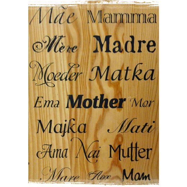 Felizdiadamae Mãe Mothersday Mother Diadamae