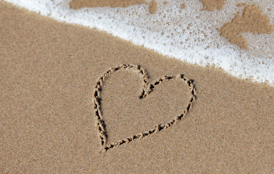 Beautiful stock photos of valentinstag, Art, Art And Craft, Beach, Bubble