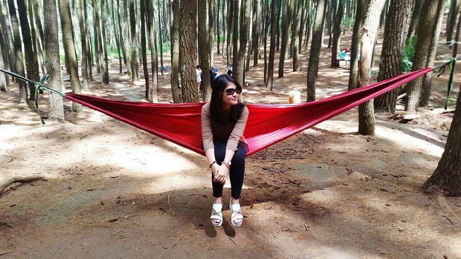 Relaxing Hammock Glasses On Enjoying Life Life Is Good 💟