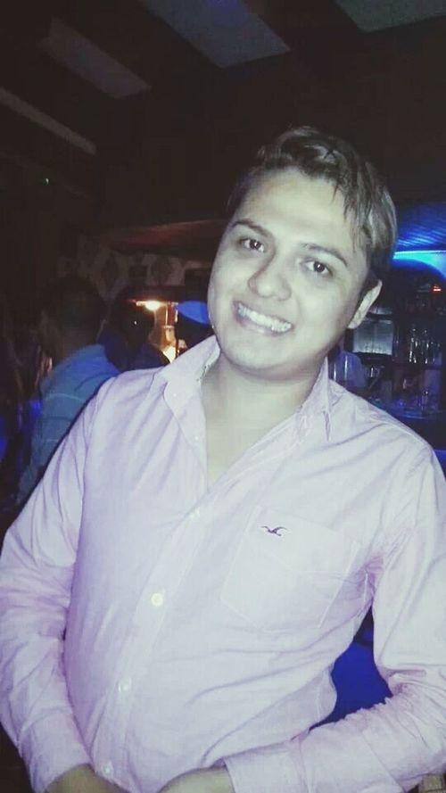 Guapis Party Discoteca Dance Friends ✌ ? ?