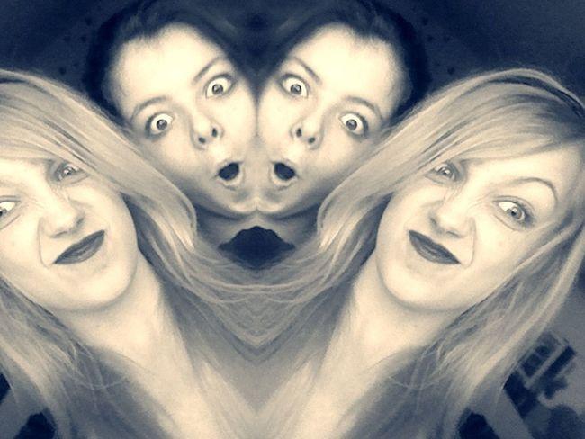 i think its crazy