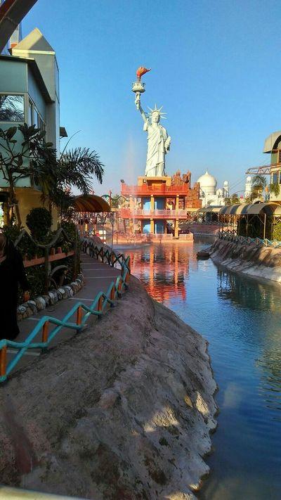 Incredible India City Of Lakes Bhopaldiaries