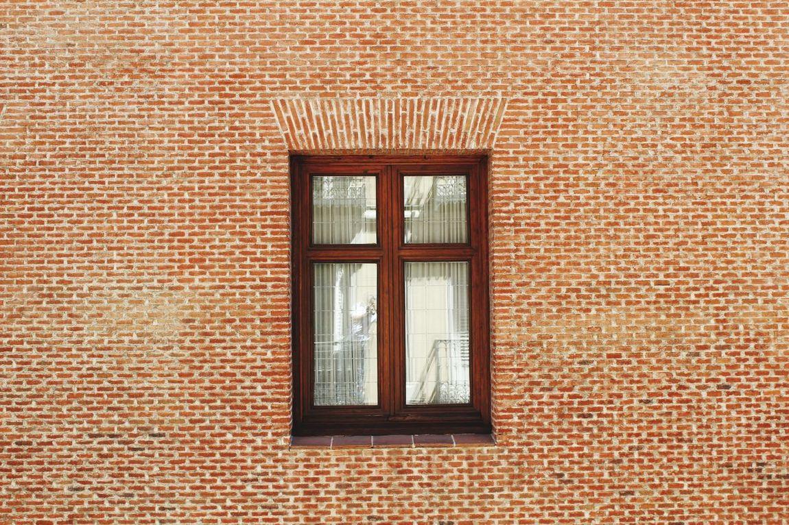 Window Windows Window View Window Reflections Wall Wall - Building Feature Brick Brick Wall Bricks Brick Building Wallpaper Wallpapers Background Backgrounds Background Texture Textures And Surfaces Texture Surface Surfaces Surfaces And Textures Surface Texture Surface Structure Surfacedesign Design Designing