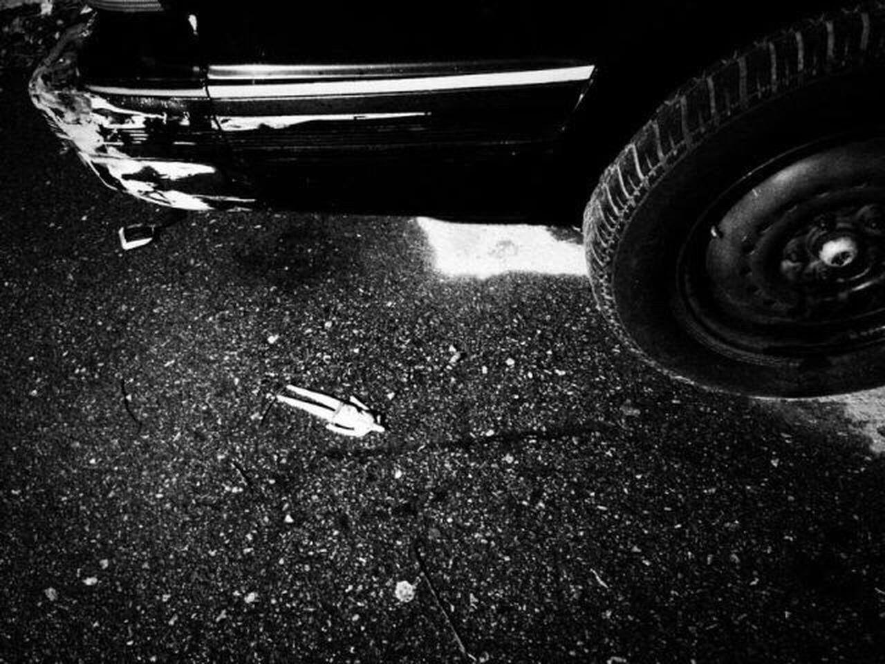 Embrace Urban Life a instant EyeEm Best Shots EyeEm Best Shots - Black + White