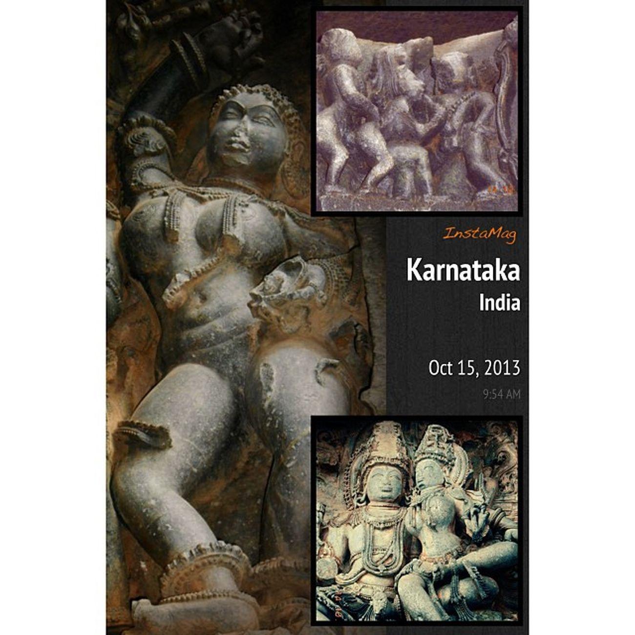 SivaTemple Kamasutra ..