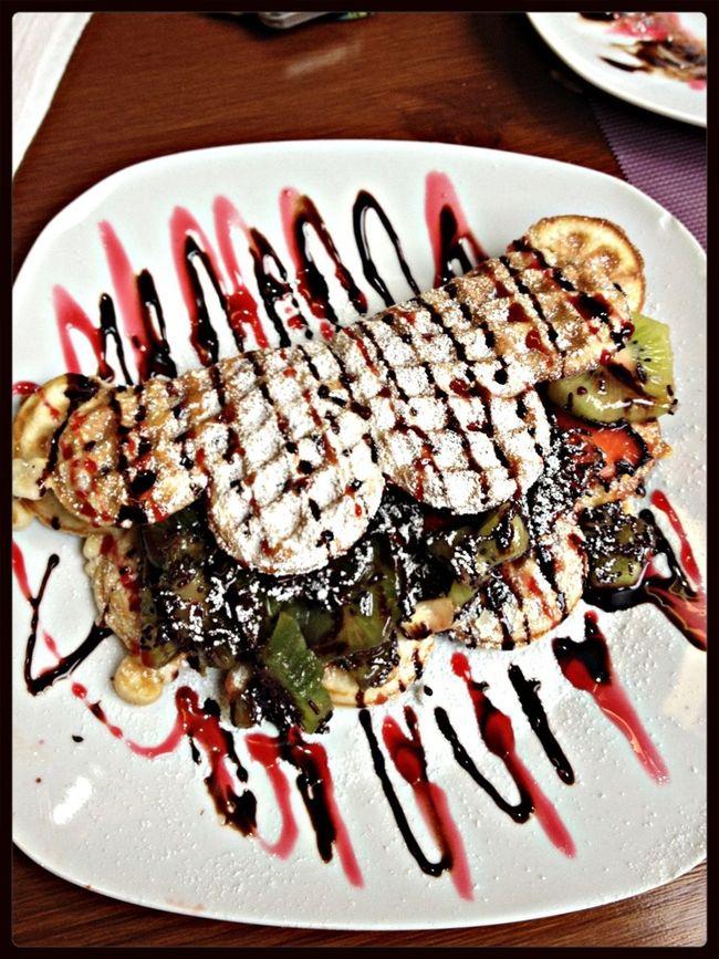 Food Sweets Food Porn Enjoying Life