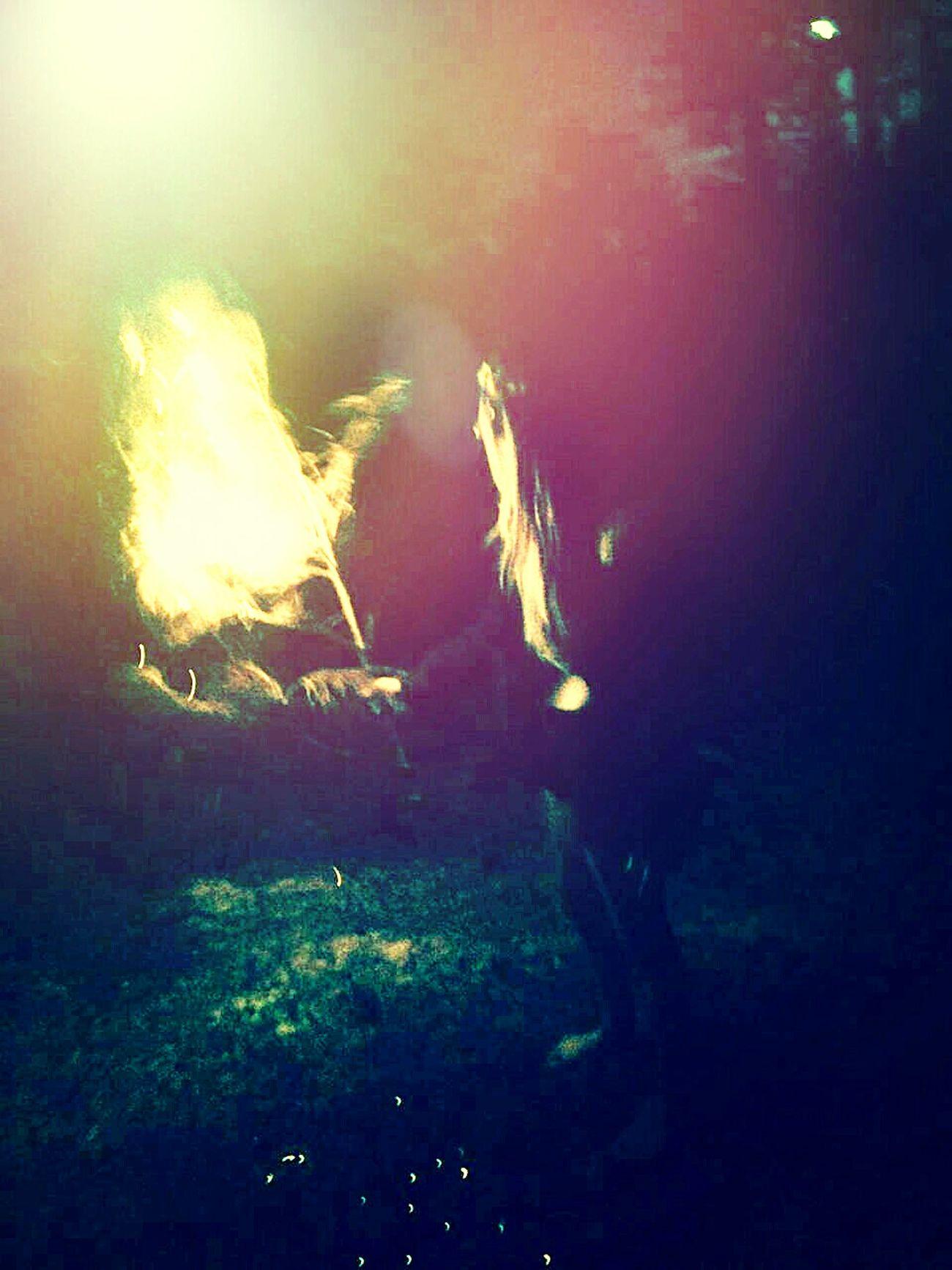 Pyro Nightphotography Hippie✌ Fireinthesky Moonlight Campfire PlayingwithFIRE Jenbearadventures Greatballsoffire