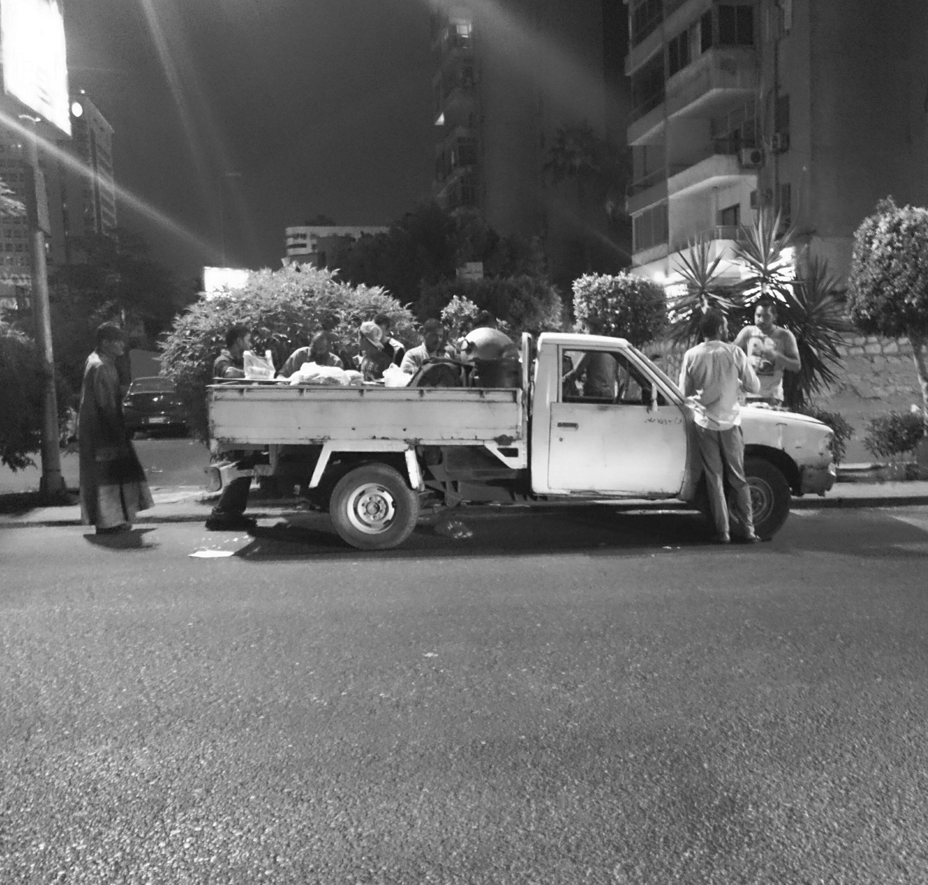 So7oor Ramdan🎉🎉 Ramadan Mubarak Ramadan Kareem Ramadan2017 Food Eating Old Car Street Car Outdoors Night Road Men People City Cairo Egypt Nasr_city EyeEmNewHere Mobilephotography Sony Xperia Photography. Night Photography Late The Street Photographer - 2017 EyeEm Awards