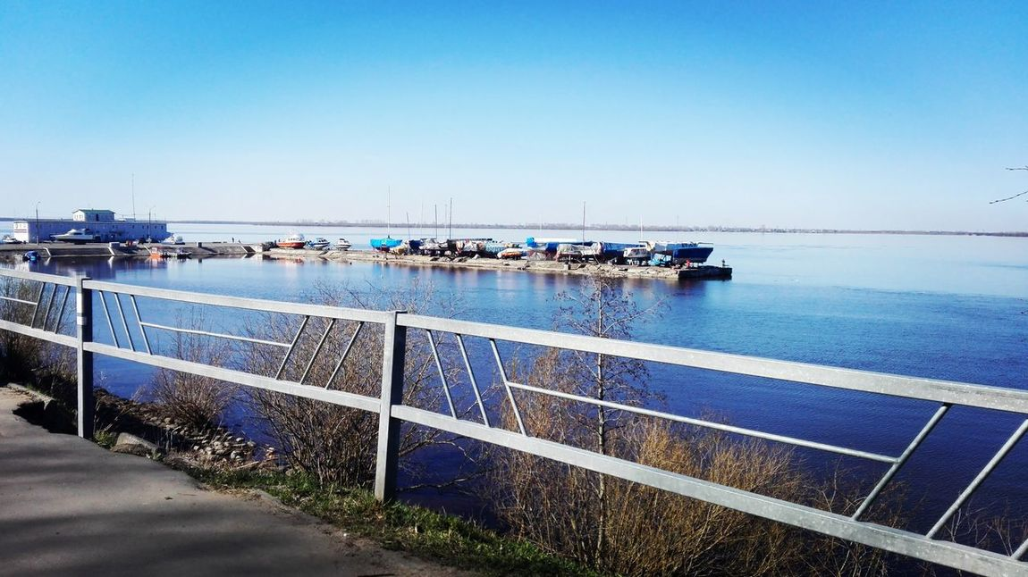 Архангельск Sea Sea And Sky Russia Iloverussia