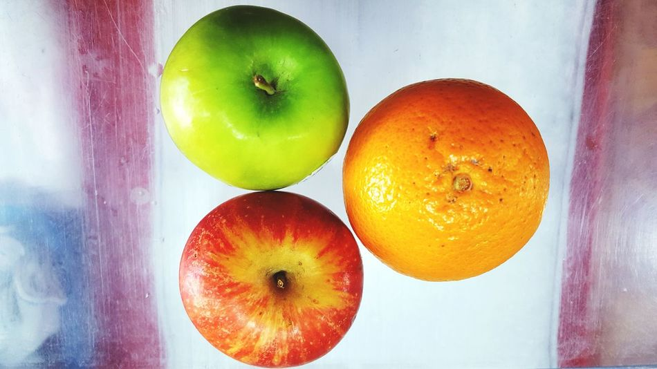 Fruit Healthy Eating Freshness Food And Drink Apple - Fruit Healthy Lifestyle Drink Close-up Red Ready-to-eat Food Emotional Photography Advertisement Nature Collections Advertising Photography Decoration 2017newphotos color