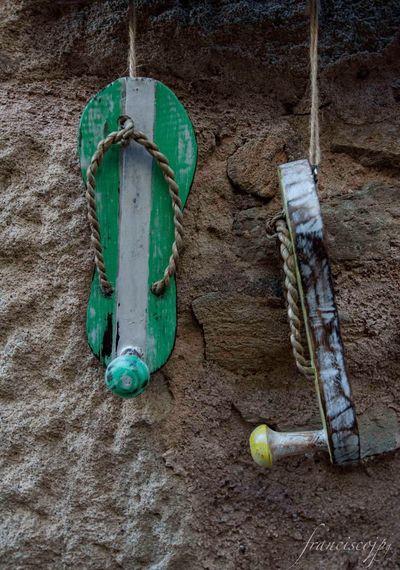 Zapatillas Franciscojpg